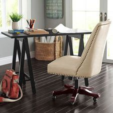 Home Office Furniture | Pier 1 Imports