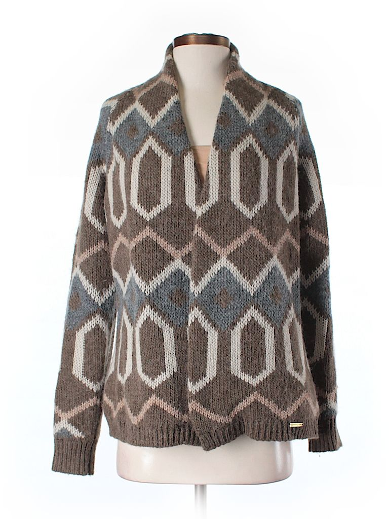 Check it out—MICHAEL Michael Kors Cardigan for $26.99 at thredUP!