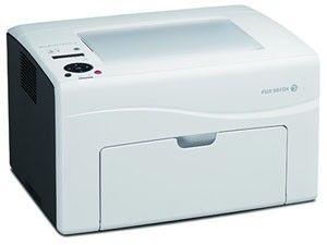 Laser Color Printer เพ ยงแค 5 179 บาท ค มมว าก Docuprint Cp105b