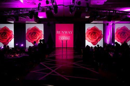 Fashion Show Stage Show Diy Fashion Show Fashion Show Themes Fashion Show