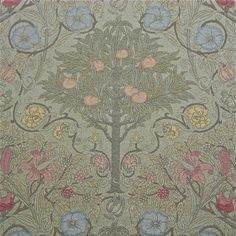 Mission Style Upholstery Fabric Google Search