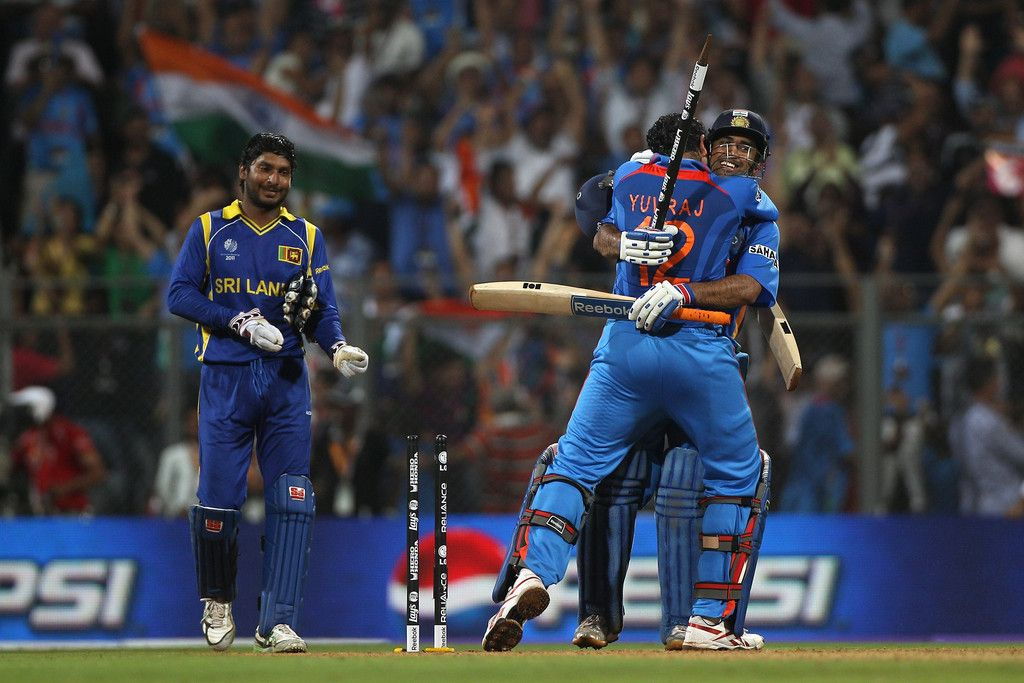 Pin On Cricket Moments