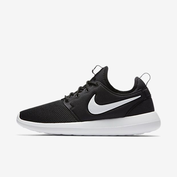 Products Engineered For Peak Performance In Competition Training And Life Shop The Latest Innovation At Nike Com Nike Roshe Two Nike Nike Pegasus Women