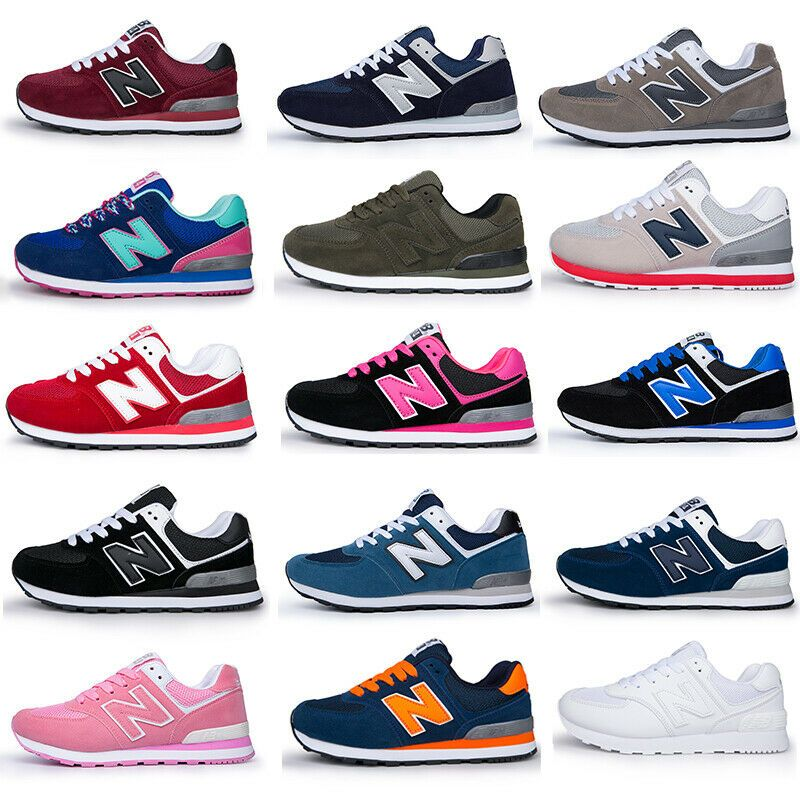 424 Best Damen Schuhe images | Sneakers, Shoes, Size trainers