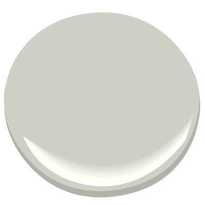 Color Overview Paint Colors For Home