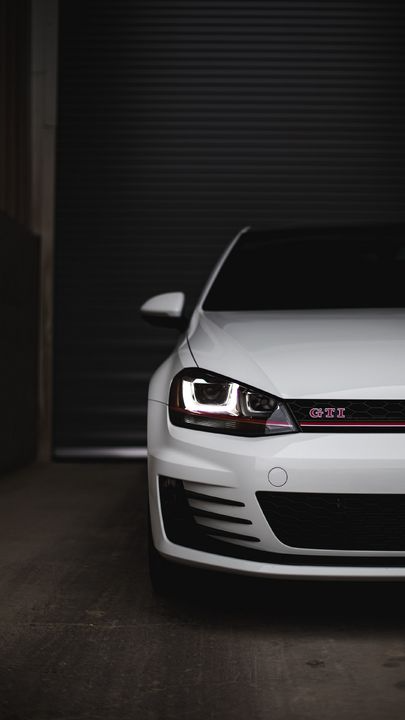 Pin By Garagesocial On Sports Cars Luxury Cars Golf Gti Volkswagen Polo Gti Volkswagen Polo
