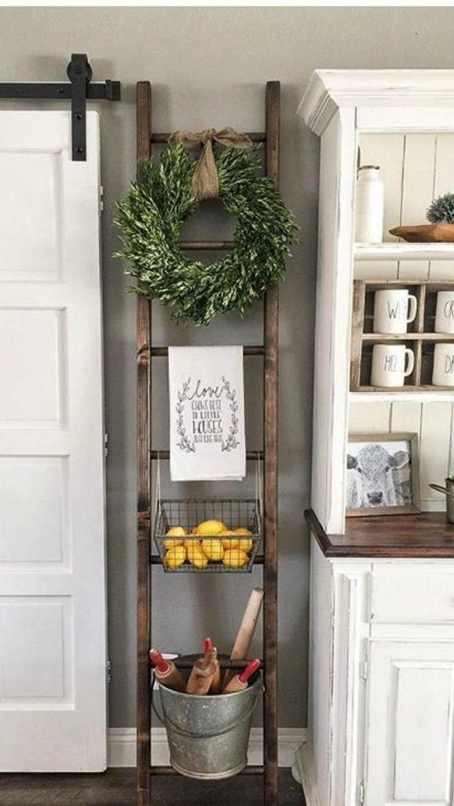 One Simple Trick For Kitchen Decor Ideas Apartment Small Spaces Unveiled 36  58 One Simple Trick For Kitchen Decor Ideas Apartment Small Spaces Unveiled 36   58 One Simpl...