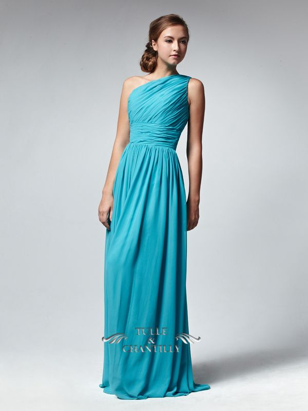 I would get this for my bridesmaids but in coral or Navy Blue for my ...