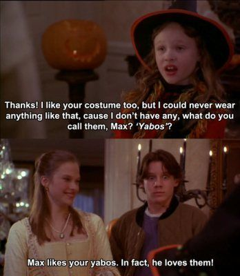 funny hocus pocus movie quotes | Hocus Pocus #Yabos #Costume #Halloween  #Witch #Renaissance # ... | Best halloween movies, Hocus pocus movie, Hocus  pocus quotes