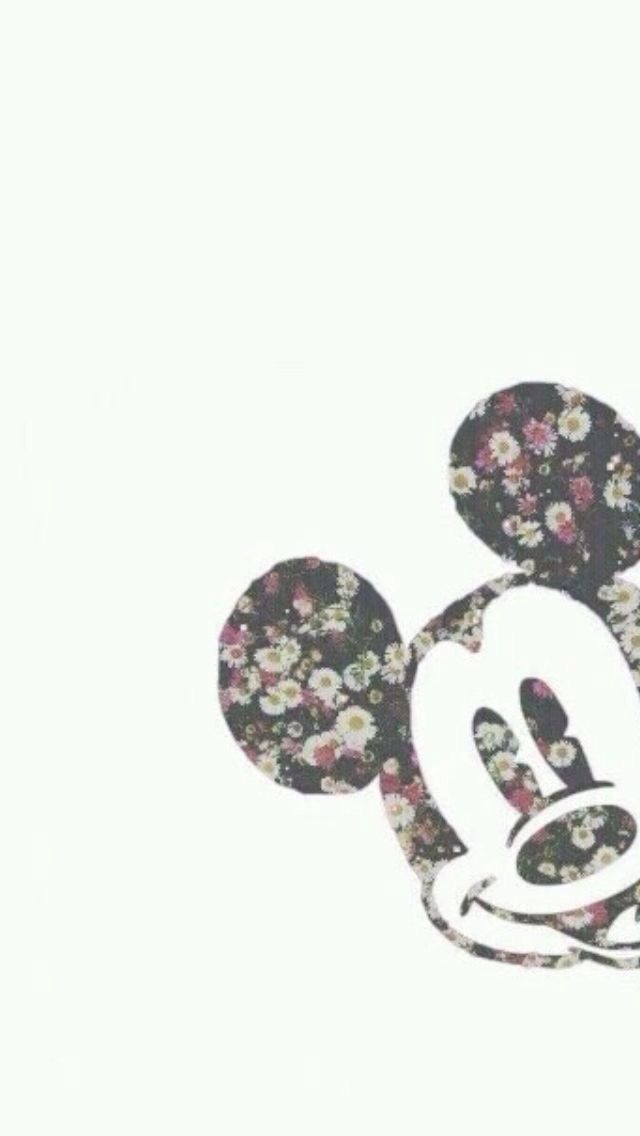 Pin By Helen M On Disney Stuff Cute Disney Wallpaper Iphone