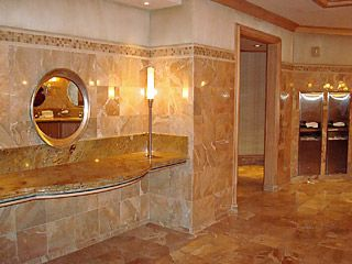Commercial Bathroom Pros Connecticut S Bathroom Remodeling