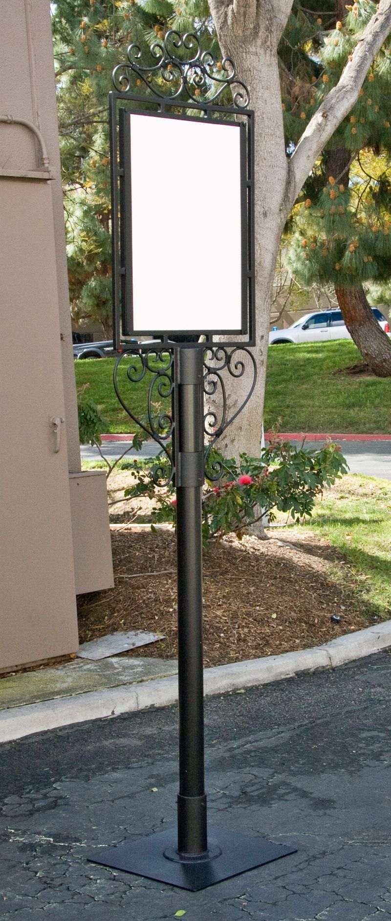Outdoor Sign Frames Sidewalk Signs Sign Bracket Store Blog Sidewalk Signs Outdoor Signs Sidewalk