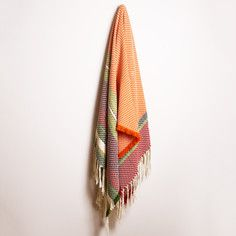 Blankets & Throws on Fab - Fab is Everyday Design.