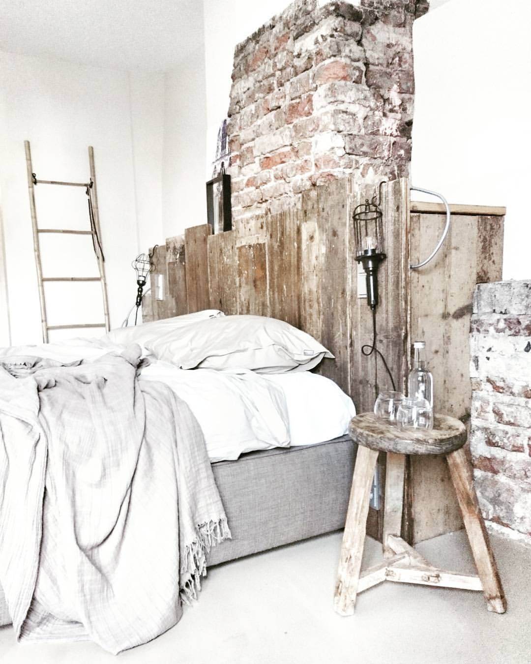 Rustic Pine Toung And Groove Interior Design: Pin By Susan On Stunning Bedroom Decor