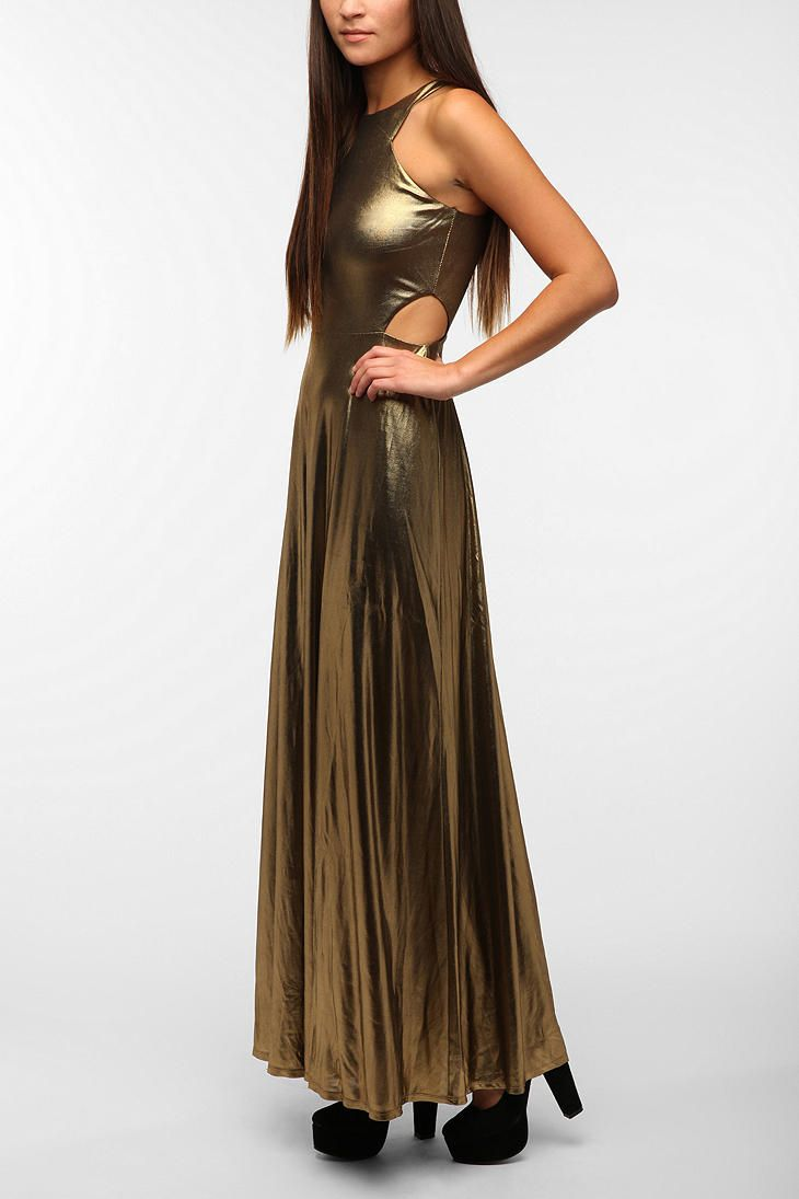 Pin by vanessa on dressing up pinterest gold