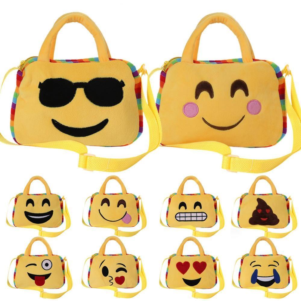 Volta às aulas: mochilas divertidas para as crianças | MdeMulher