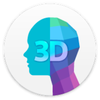 Sony 3d Creator Apk Free Download Oppo Sony Communications The Creator