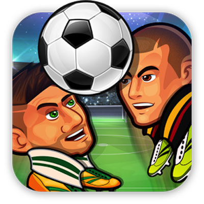 Share Link Download Apps and Game For Android and iOS