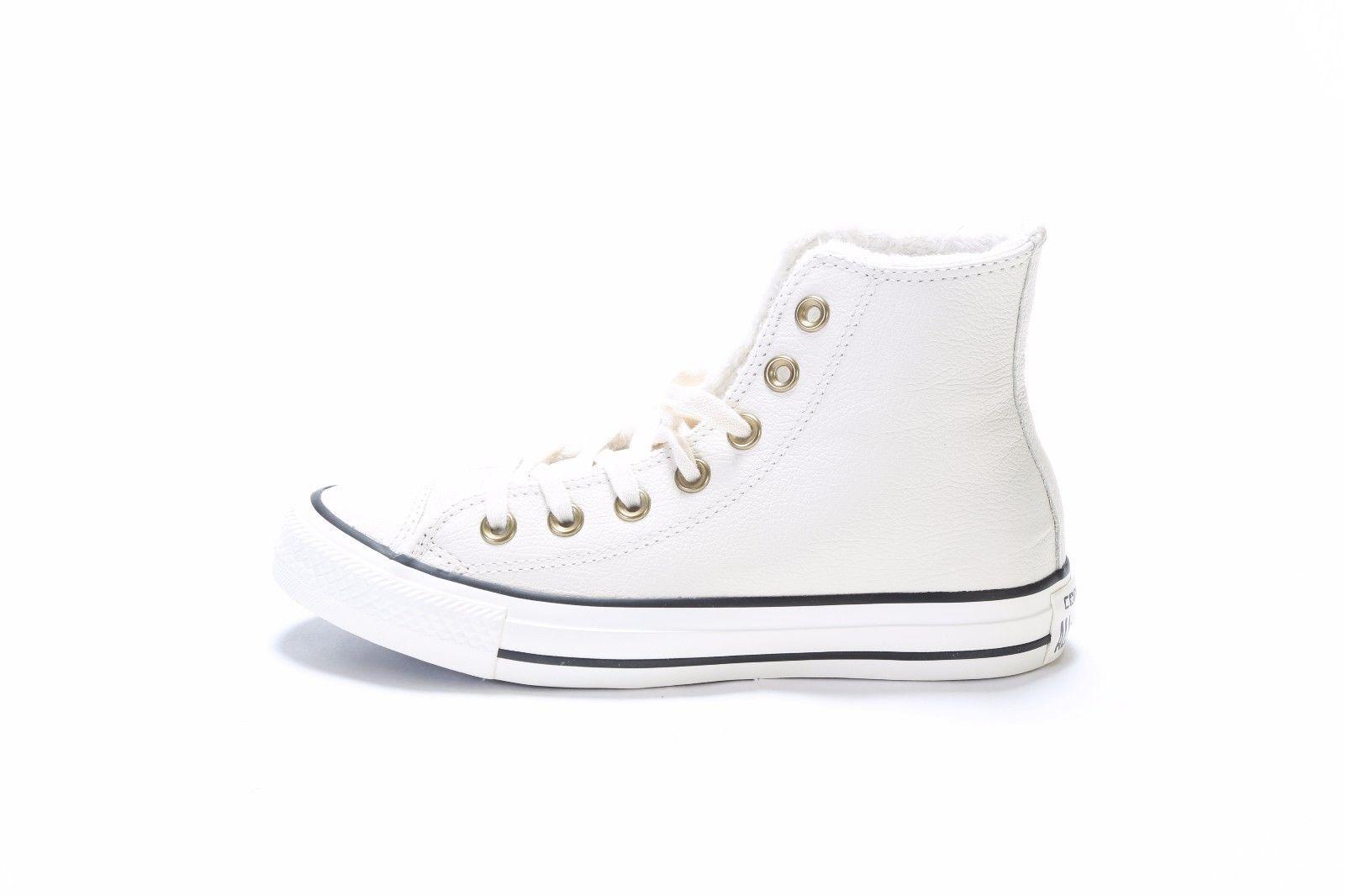 Top shoes converse: Converse Women's Shoes, CTAS Cut Away