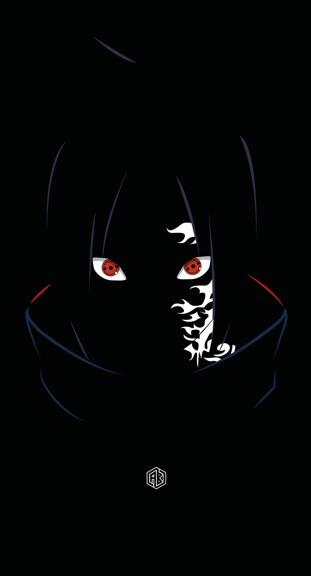 Sasuke Wallpaper Naruto Shippuden Anime Akatsuki Naruto Uzumaki Art Anime wallpaper iphone sasuke