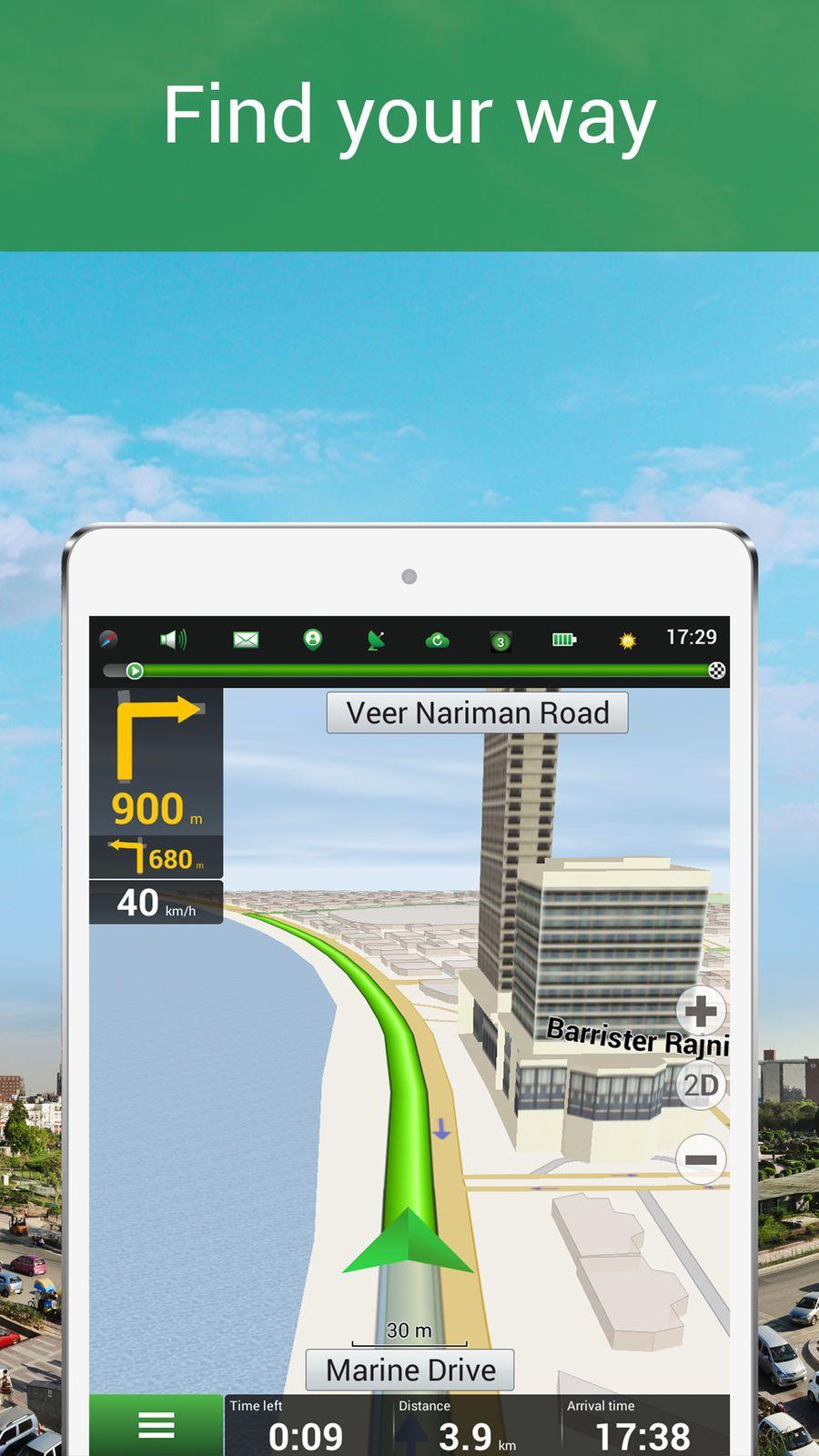 Navitel Navigator   Apple Game Iphone   Gps map, Iphone, Map