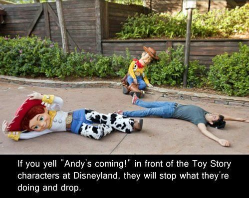 Have a Little Extra Fun with Disney Characters on your Next Vacation!