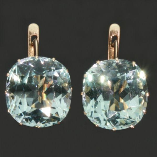 Antique Jewelry Earrings Google Keresés