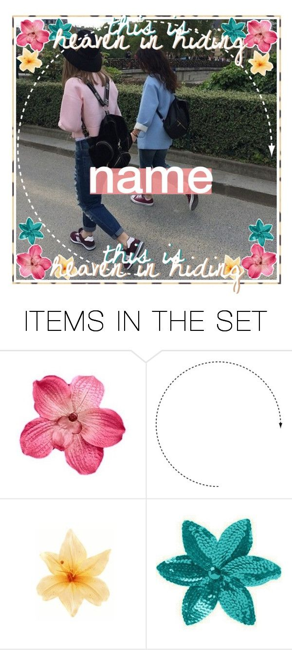 """◇ open icon ◇ alessia ◇"" by rock-n-rollers ❤ liked on Polyvore featuring art and alessiasicons"