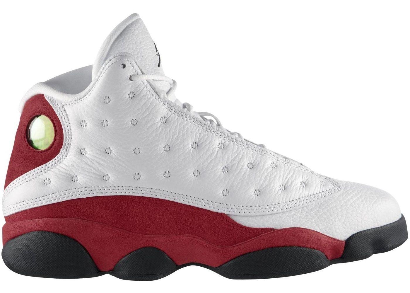 Jordans, Jordan 13, Mens nike shoes