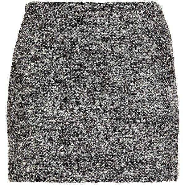 Diane Von Furstenberg Martini Mini Skirt (€230) ❤ liked on Polyvore featuring skirts, mini skirts, bottoms, faldas, jupes, women, short mini skirts, short skirts, diane von furstenberg skirt and mini skirt