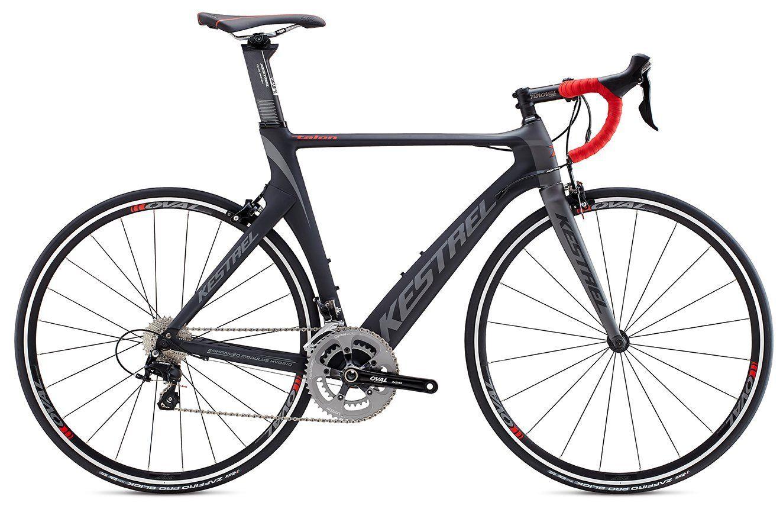 Best Road Bikes In 2017 Best Road Bike Carbon Road Bike Road Bikes