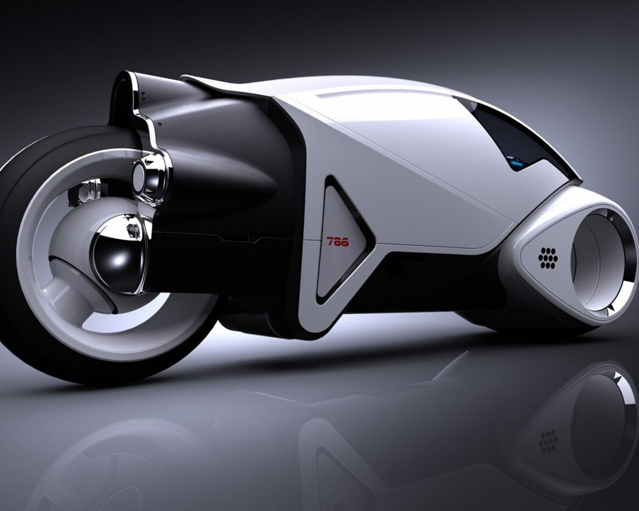 the is audi discussion looking want pretty bike lunas comments apex baller add luna ebikes r s to