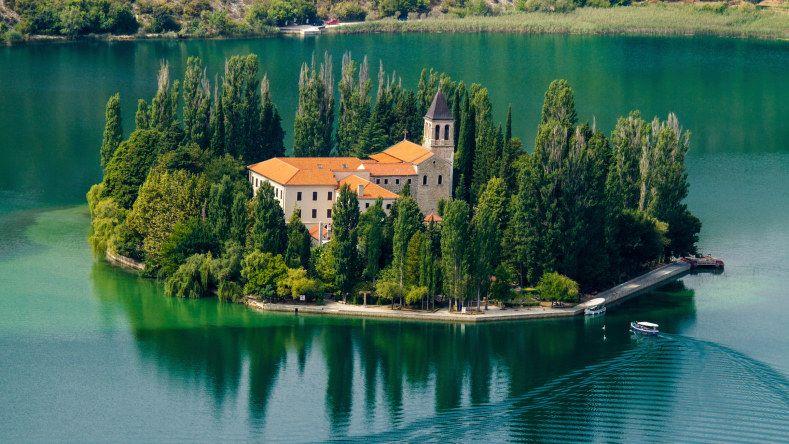 18 poze din Croatia care va vor taia respiratia : un nou articol pe blogul nostru http://www.blog.viotoptravel.ro/2016/02/18-poze-din-croatia-care-va-vor-taia-respiratia/