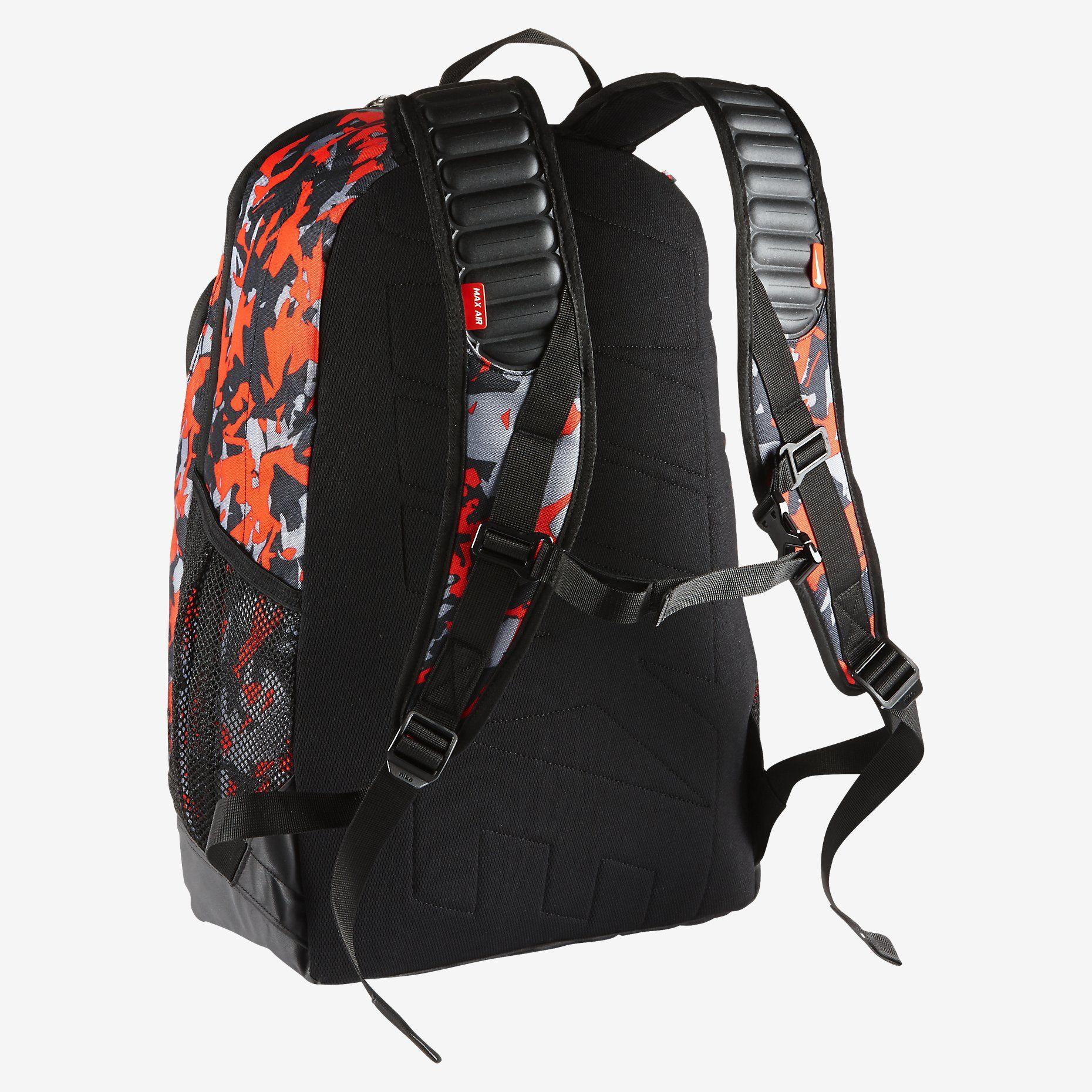 large nike backpacks