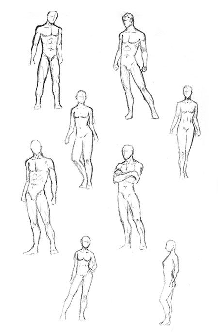 Male Standing Poses Reference Drawing Poses Male Art Reference Poses Drawing Poses