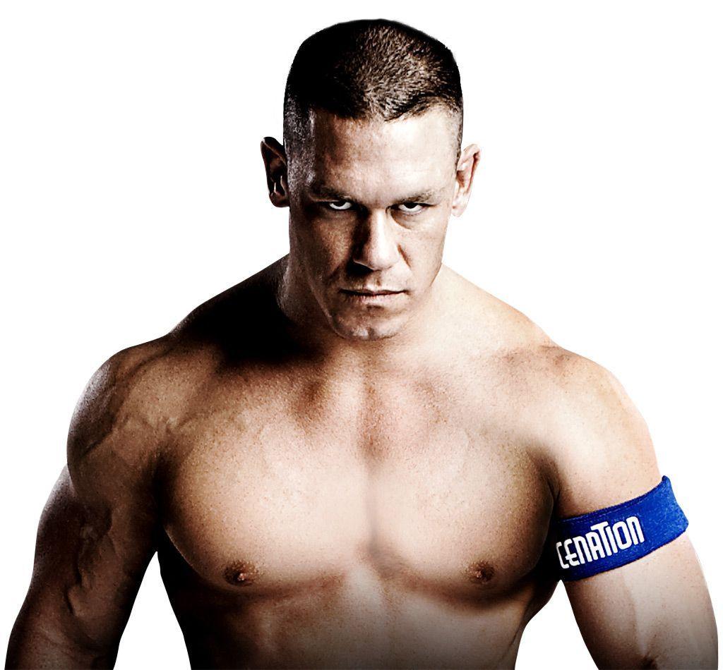 John cena - John Cena Http Wallpapers Trestons Com 2016 01