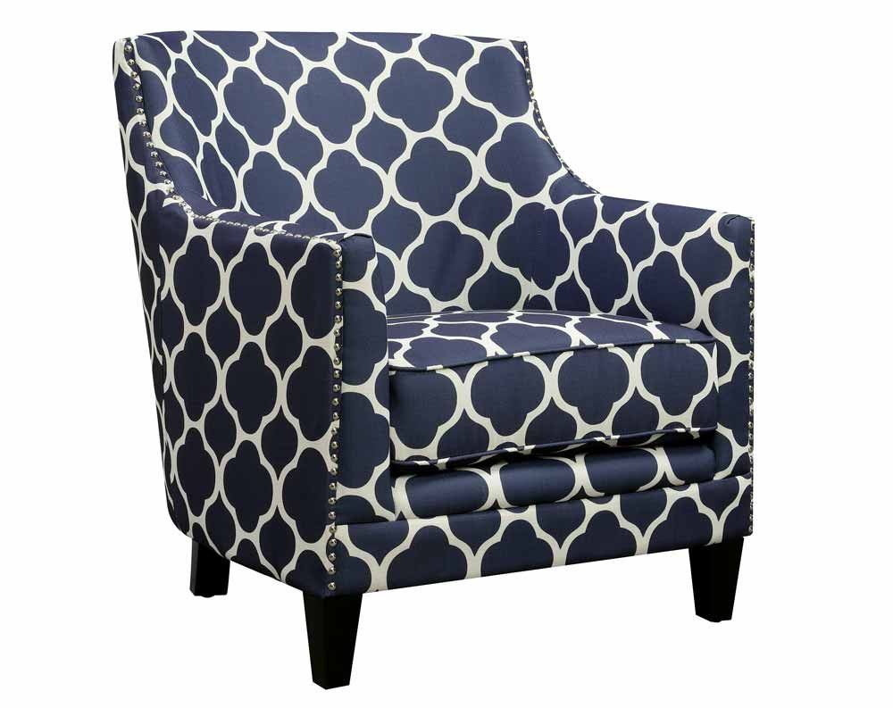 Dinah Patio Marine Accent Chair American Freight In 2019