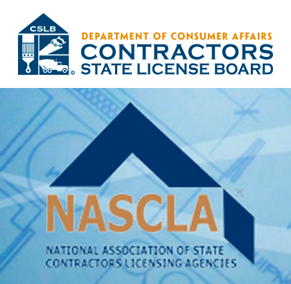 Statewide Sting. Contractors State License Board catches