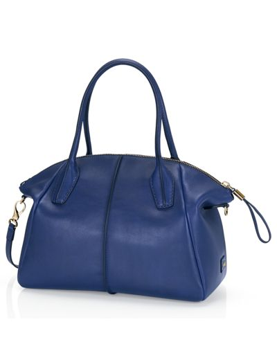 76c7dd35d7523 Tod's D.D. Bag   Styles I Like..   Online shopping shoes, Bags, Tods ...