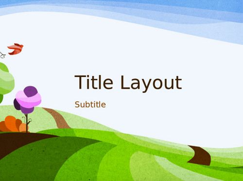 Cute Powerpoint Templates Cute Powerpoint Templates Cute Powerpoint Templ Free Powerpoint Templates Download Cute Powerpoint Templates Powerpoint Template Free