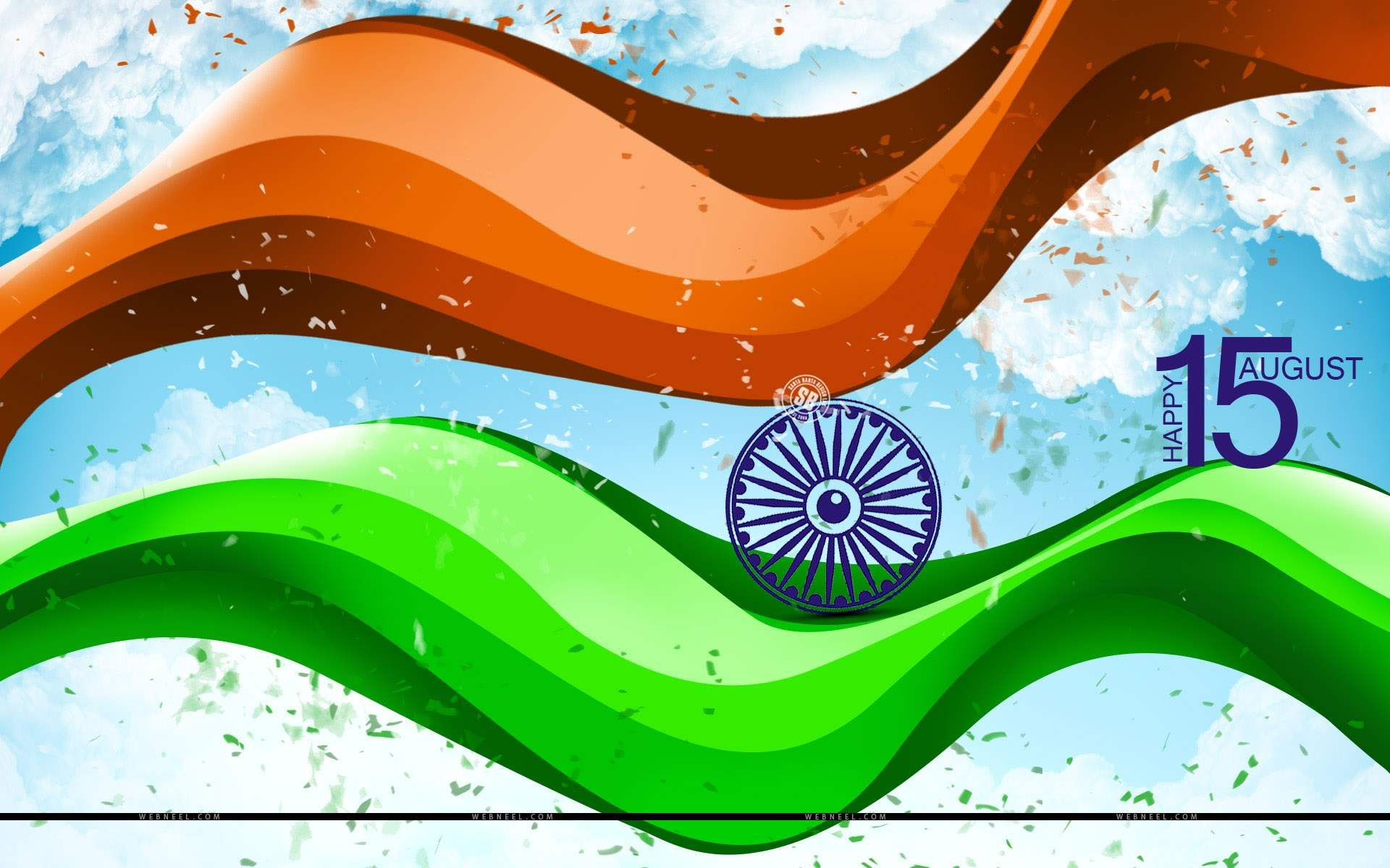 best ideas about independence day images hd 17 best ideas about independence day images hd independence day wishes independence day hd and independence day 3d