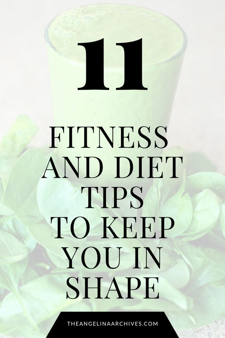 #build #DIET #easy #fitness # for #muscles -  #aufzubauen #DIET #einfache #Fitness #For #Muskeln   -...