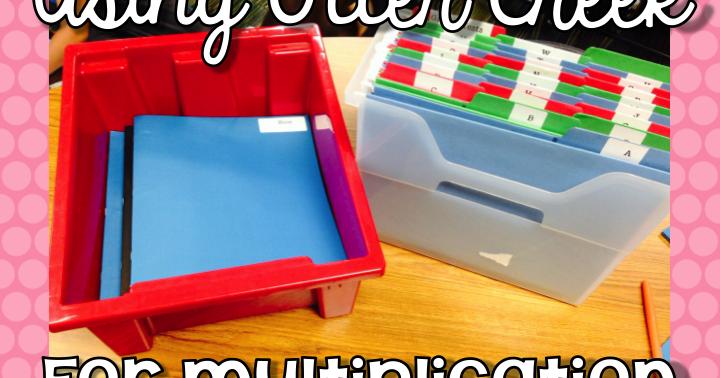 multiplication math facts, math facts, otter creek, rocket math