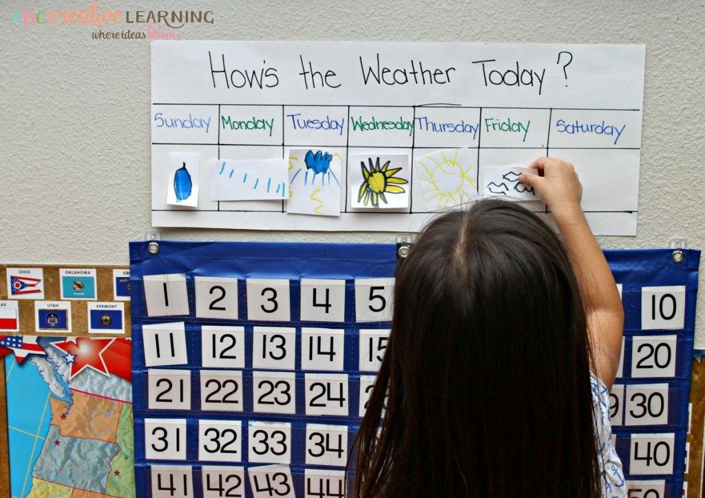school calendar maker oyle kalakaari co