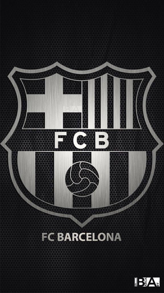 barcelona logo sport pinterest fútbol fc barcelona visca barça