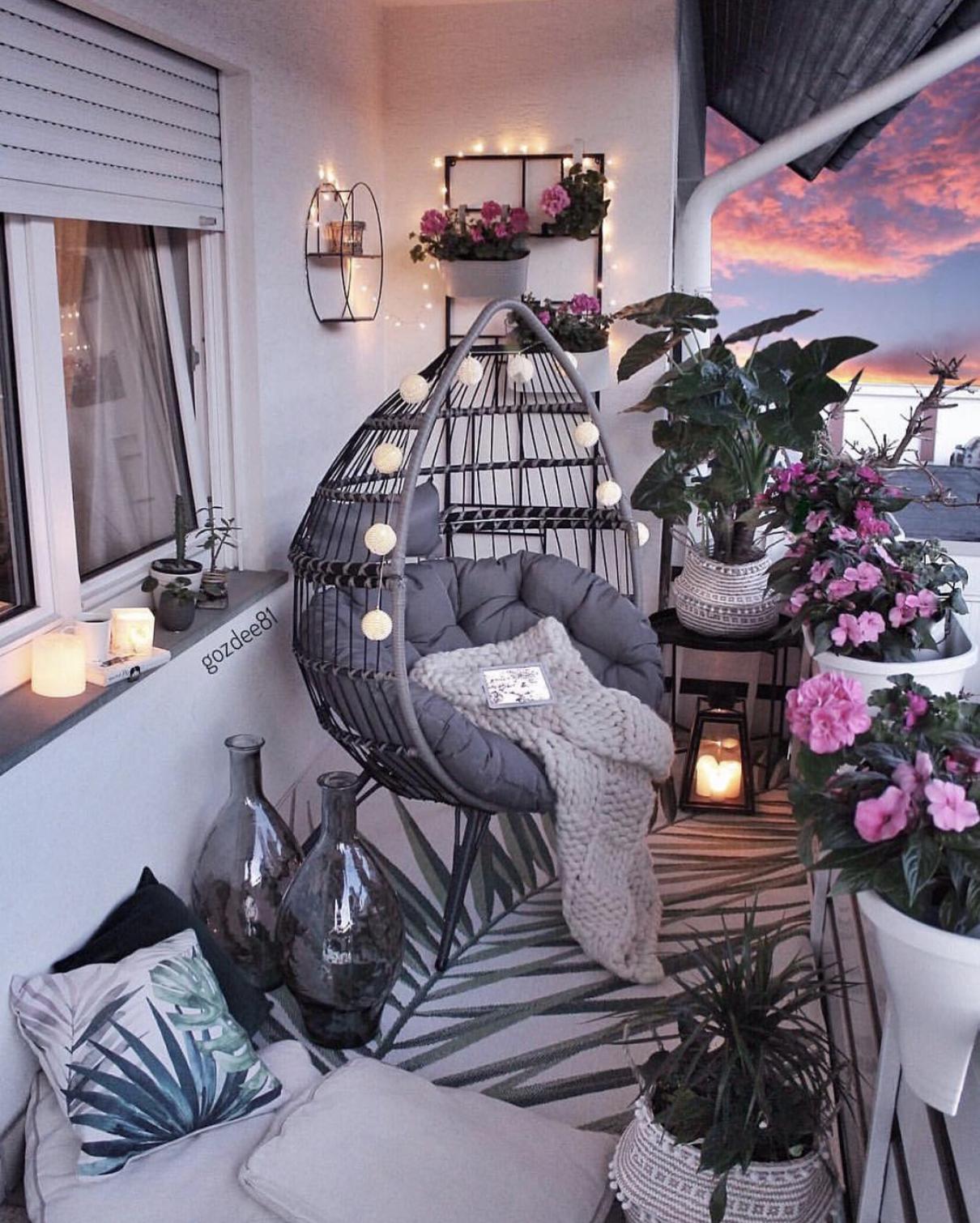 Epingle Par Sarah X Sur Deco En 2020 Decoration Appartement