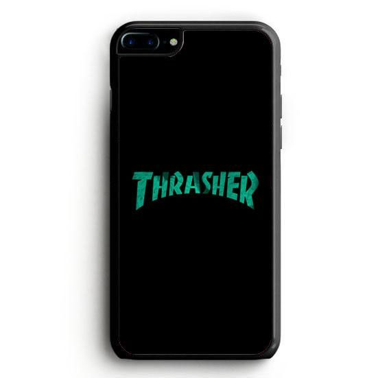 coque iphone 5 thrasher