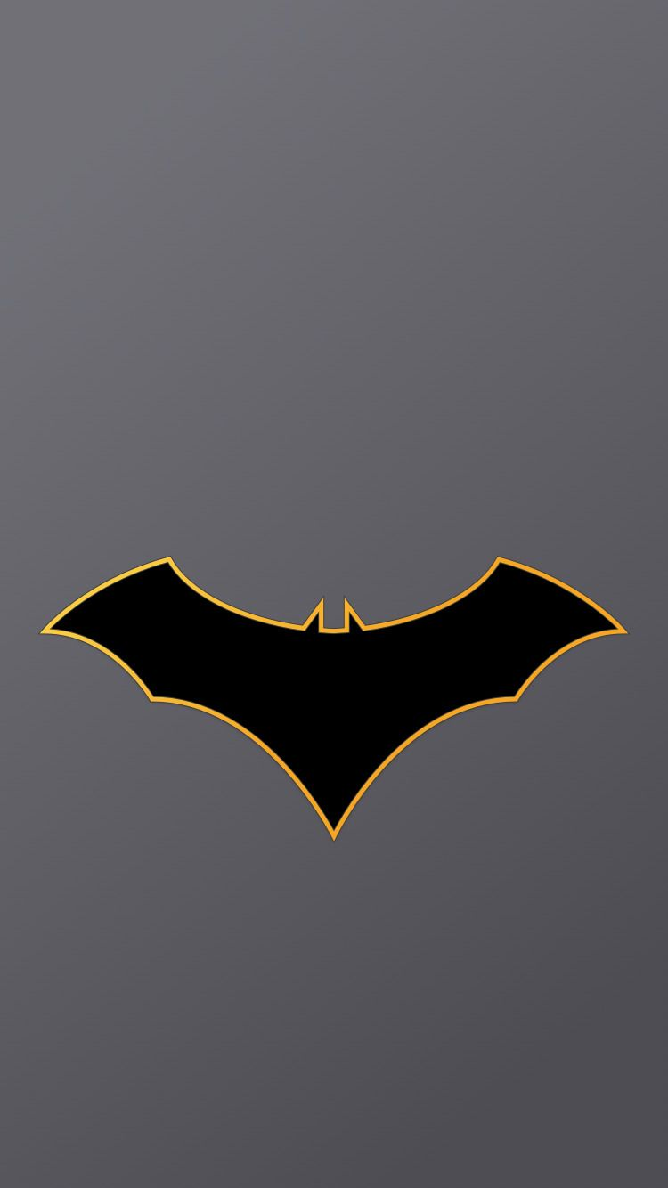 Batman Rebirth Wallpaper Pack Phone O Tablet O Download All Zip