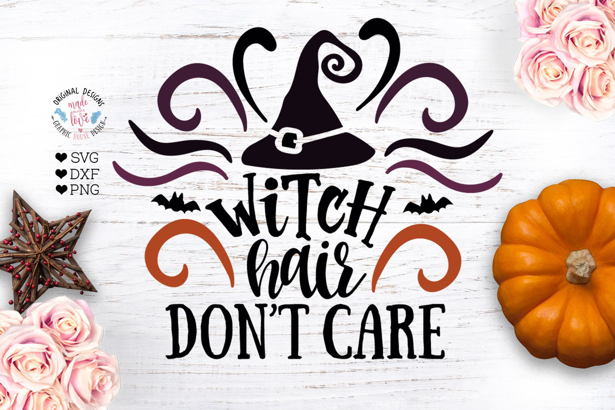 Pin On Fall Svg Thanks Giving Svg Halloween Cut Files Svg Dxf Png