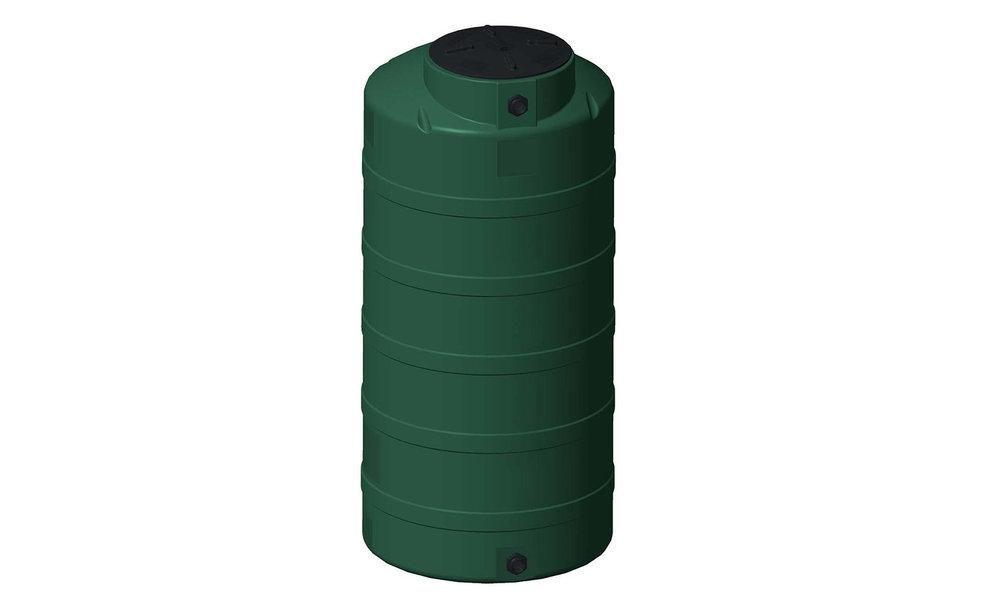 Rotoplas 750 Gallon Rainwater Storage Tank Rainwater Management Solutions Rainwater Storage Tanks Storage Tank Rainwater